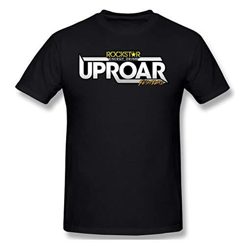 rockstar energy shirt women - 7