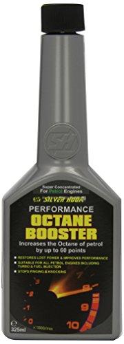 PERFORMANCE OCTANE BOOSTER PETROL TREATMENT/ADDITIVE - 325ml