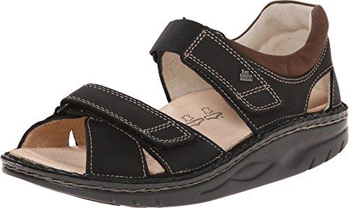 finn comfort mens shoes - 3