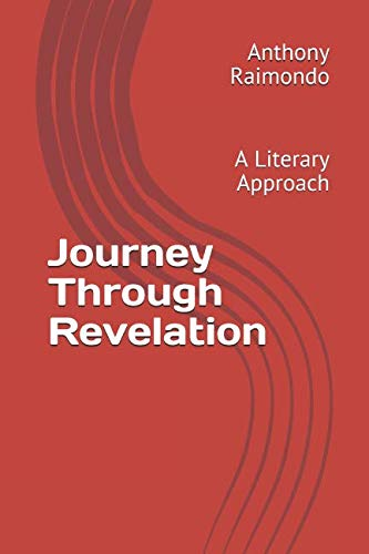 Journey Through Revelation: A Literary Approach