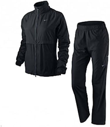 Nike chándal para mujer RMOD-20 Sport Traje de traje Entrenamiento ...