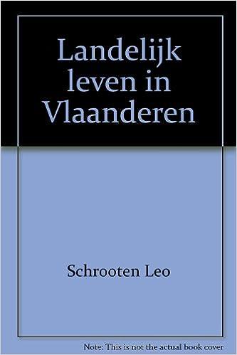leo niederländisch