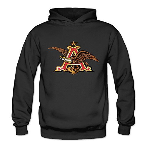 anheuser-busch-logo-mens-cool-hoodie-hooded-sweatshirts