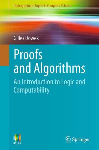 lambda calculus programming - 6