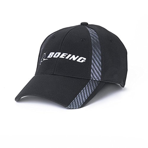 carbon-fiber-print-signature-hat-color-black-size-onsz
