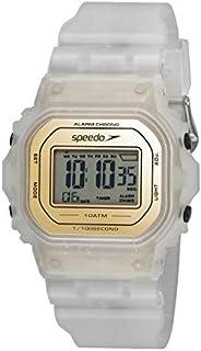 Relógio Digital, Speedo, Feminino