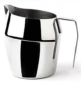 Cafelat Milk Steaming Pitcher