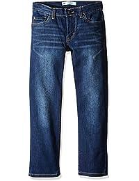Boys' 511 Slim Fit Performance Jeans