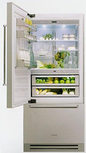 Kitchenaid kühlschrank preis