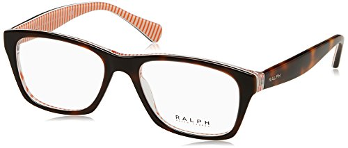 Ralph RA7046 Brun RA7046 C51 Ralph Ralph C51 Brun SOq1w6