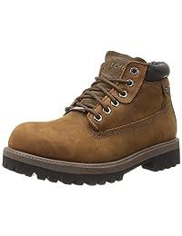 Skechers Men's Verdict Boot