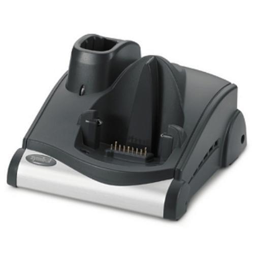 Motorola MC9000 Single Slot Charging Cradle - Fits MC9090 MC9060 MC9190 P/N: CRD9000-1001SR