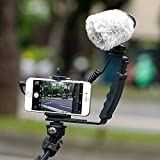 Avermedia Technology Live Streamer Mic, 3.5mm