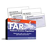 FAR AIM Flashcards, AIM Version