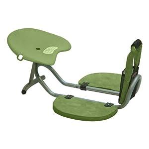 Amazon.com : Vertex Easy-Up Kneeler Gardening Seat for