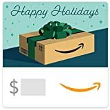 Amazon.ca eGift Card