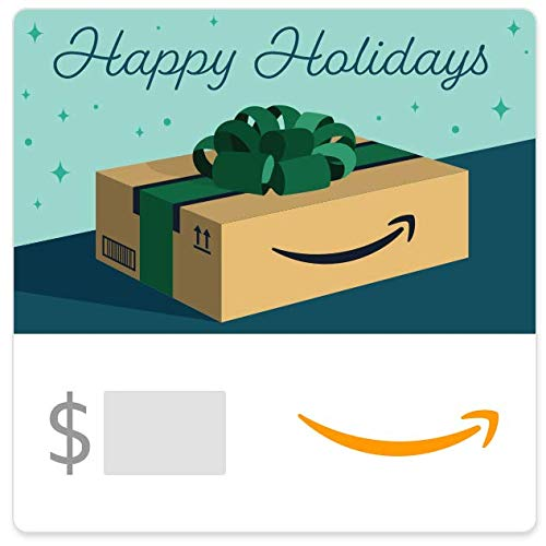 Link for Holiday Smile Box