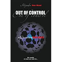 Out of Control: A Quantum Love Story