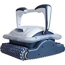 Bestway Raptor Robot limpiafondos