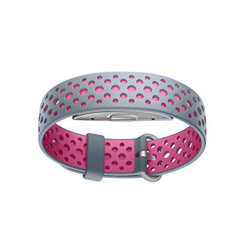 Amazon Halo accessory band - Pink slate - Sport - Large
