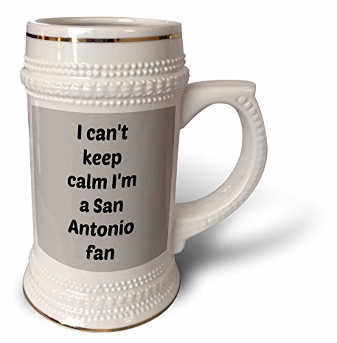 San antonio spurs beer steins price compare for Craft beer store san antonio