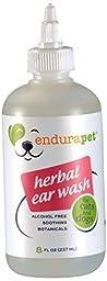 EnduraPet Herbal Ear Wash