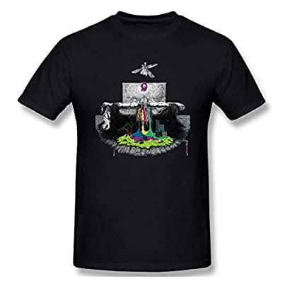 21 Blurryface Pilots O-Neck,Twenty-one Fashionable Men's Short Sleeved T-Shirt