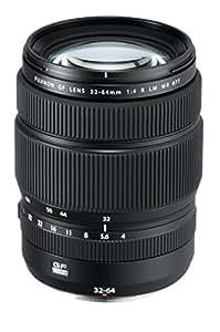 Fujinon GF32-64mmF4 R LM WR Lens