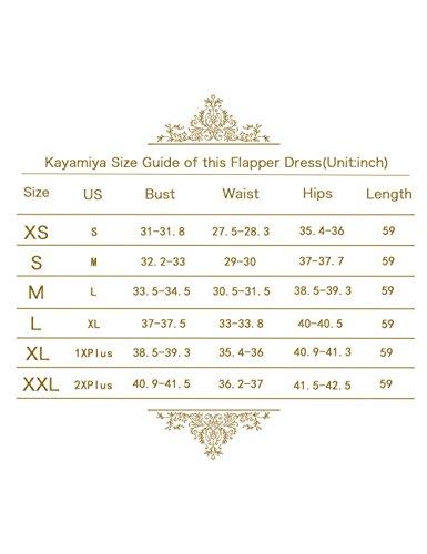 kayamiya-Womens-1920s-Beaded-Sequin-Floral-Maxi-Long-Gatsby-Flapper-Prom-Dress