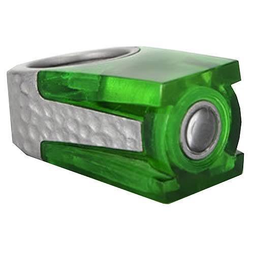 NECA Green Lantern Movie Projection ()
