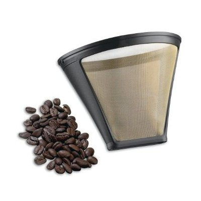 Bestselling Permanent Coffee Filters