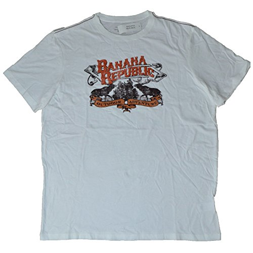 banana-republic-mens-outdoor-adventure-moose-graphic-tee-white-large