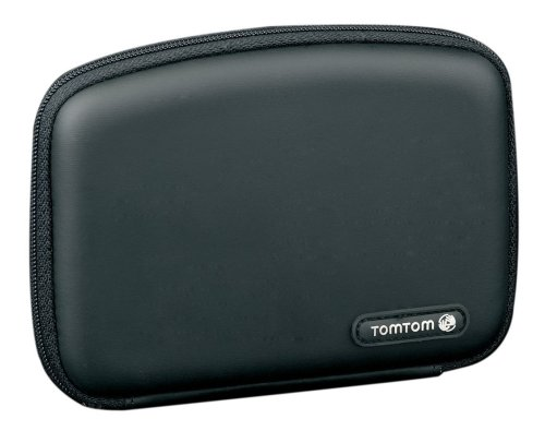 TomTom Carrying Case and Strap for the GO 720 and 730 GPS (Discontinued by Manufacturer)