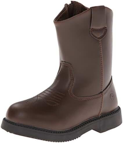 Northside Sidekick Hiking Boot (Infant/Toddler/Little Kid)