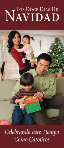 Los Doce Dias de Navidad