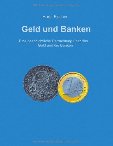 Geld und Banken