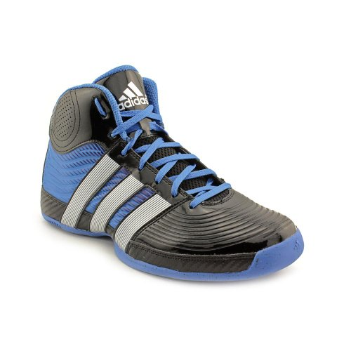 adidas basketball shoes blue 31b083aa7