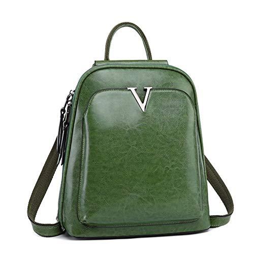 borsa a multifunzione borsa da donna tracolla Borsa donna marrone da da tracolla a tracolla multifunzione mini a donna marrone xCn641qI