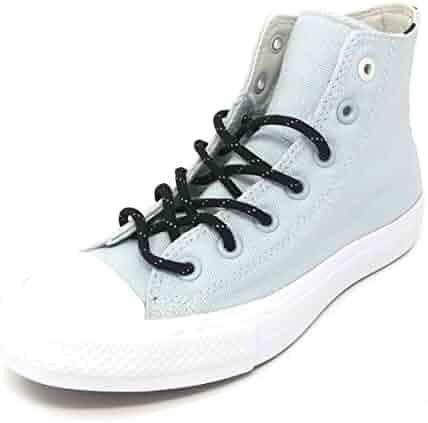 cb3cbdcc83481 Shopping 5.5 or 13 - Converse - Shoes - Men - Clothing, Shoes ...