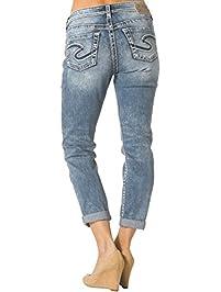 Women's Shorts   Amazon.com
