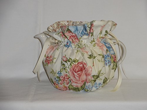 pretty-pink-roses-on-cream-6-cup-reversible-tea-pot-cozy