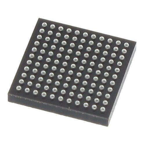 DSC 100P 256KB Flsh 28KB RAM 60MHz USB Digital Signal Processors amp; Controllers dsPIC33EP256MU810-E//BG DSP Pack of 10
