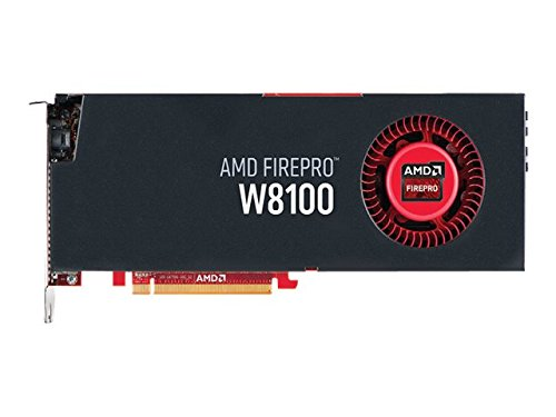 AMD-FirePro-W8100-Graphics-Card-Graphic-Cards-100-505976