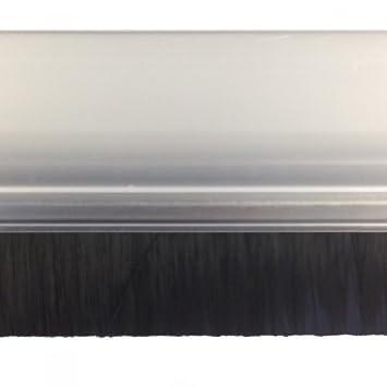 Tesa Turbodendichtung 100x4 3cm Transparent Turdichtung