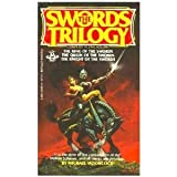 Swords Trilogy, Michael Moorcock, 0425088480