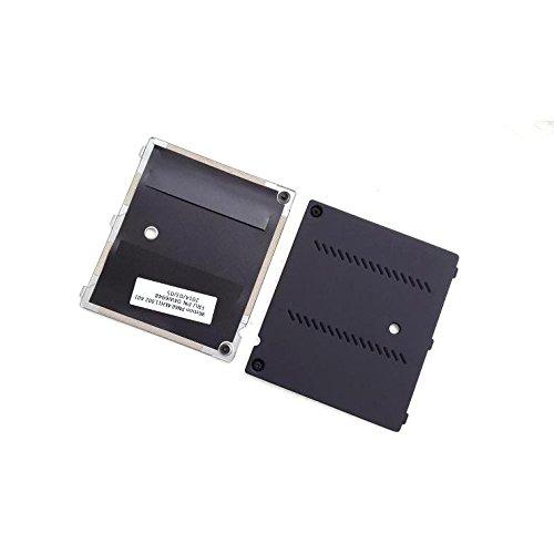 Nodalin Laptop Memory Cover Ram Door Shell For Lenovo Thinkpad X220 X220I X230 X230I X220T X220S X230T Fru ()
