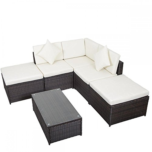6-PCS-Outdoor-Patio-Sofa-Sectional-Furniture-PE-Wicker-Rattan-Deck-Couch