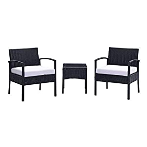 412zxwlXb8L._SS300_ 100+ Black Wicker Patio Furniture Sets For 2020