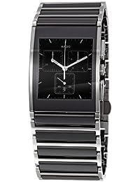 Rado XL Integral Chronograph Mens Watch R20849152