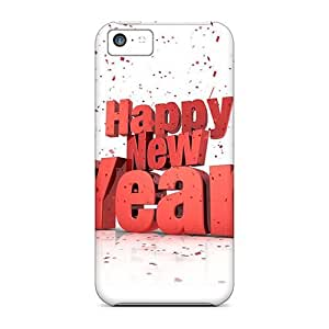 XiFu*MeiFashionable ipod touch 5 Cases Covers Forprotective CasesXiFu*Mei